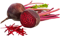 small-beet