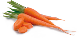 small-carrot